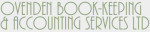 ovendun_bookkeeping_logo