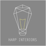 Harp Interiors Logo_Final header